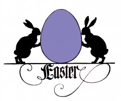 easter-bunny-silo-graphicsfairy007purpbg