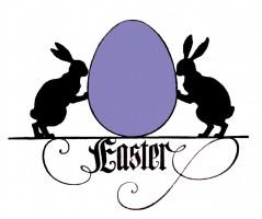easter-bunny-silo-graphicsfairy007purpbg