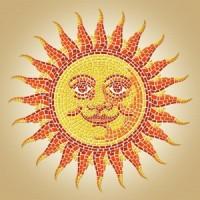 1327692_mosaic_sun