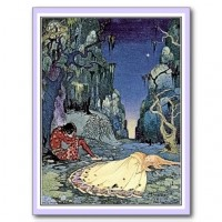 french_fairy_tales_violette_and_ourson_sleeping_postcard-rc4595c4366d54de88681735d5928e13c_vgbaq_8byvr_512