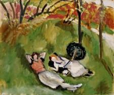 Henri-Matisse-Painting-014