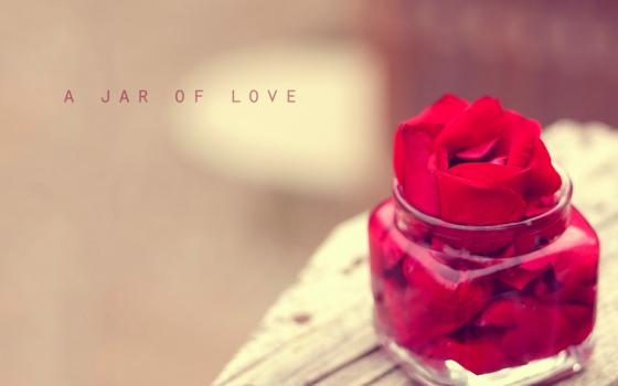 A-Ja-of-Love-love-32093809-1440-900