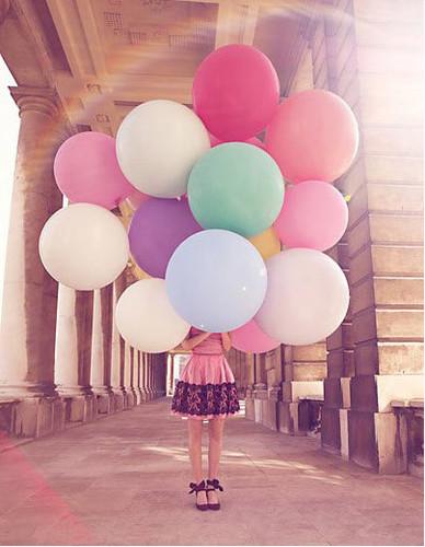 bdayballoons