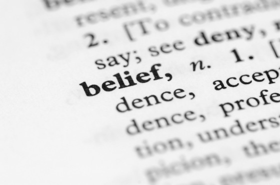photodune-711239-dictionary-series-belief-s1