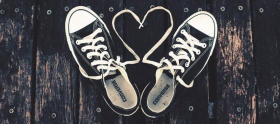 shoe-love