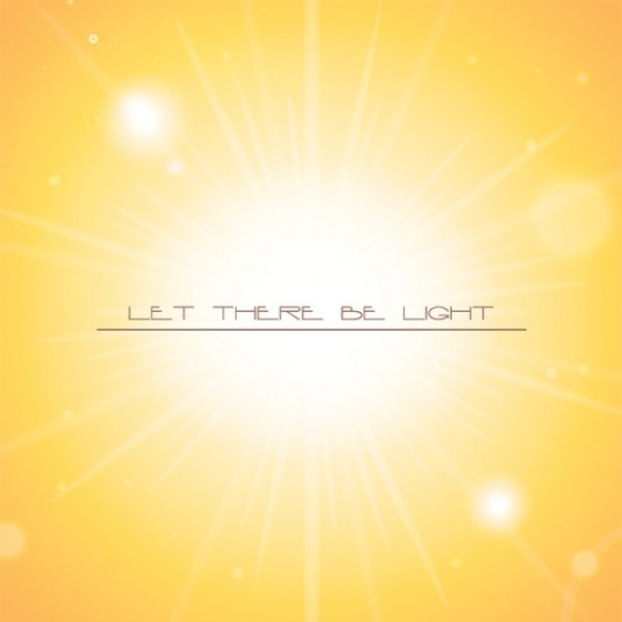 sunshine-vector-background_890003