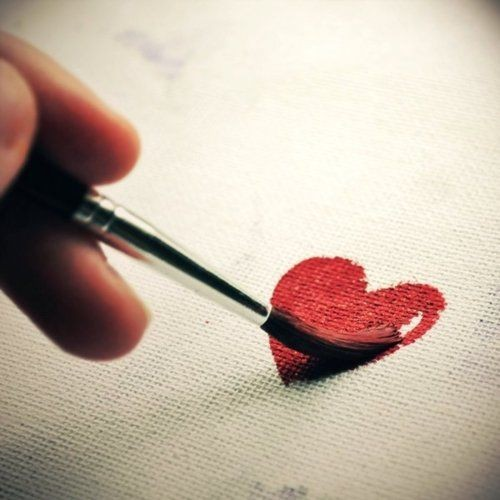 art,heart,love,vintage,paint,brush-da04a276270378d57566d598dcf3a7b4_h