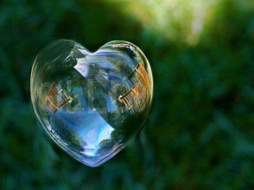Spiritual Nature Religion Religion Spirituality
