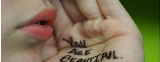 you-are-beautiful-i-whisper-71-920x360