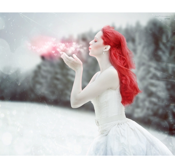 blowing_hearts__by_cherryx94-d4hg9nk