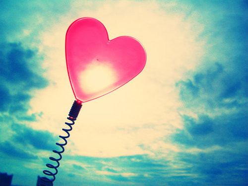 heart,love,pink,beautiful,blue,clouds-856477bf39aa276f2aec0b2e6d324e4f_h