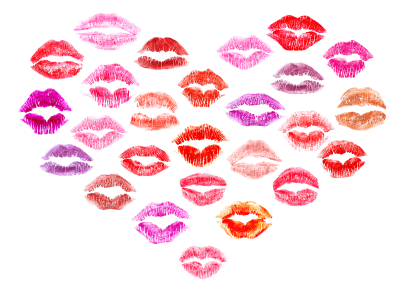 my-first-kiss