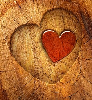 preview_Wood_Heart_iPad