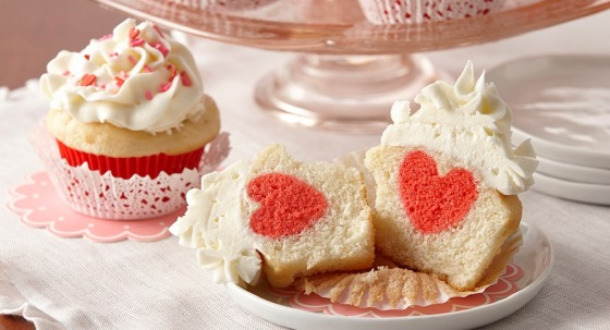 Surprise Raspberry Heart Cupcakes_Recipes_1007x545.ashx