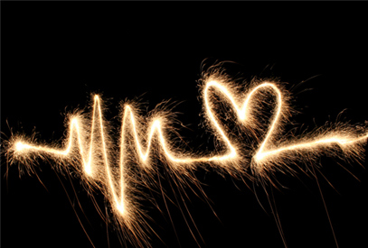 heart-light-love-sparklers-Favim.com-140404