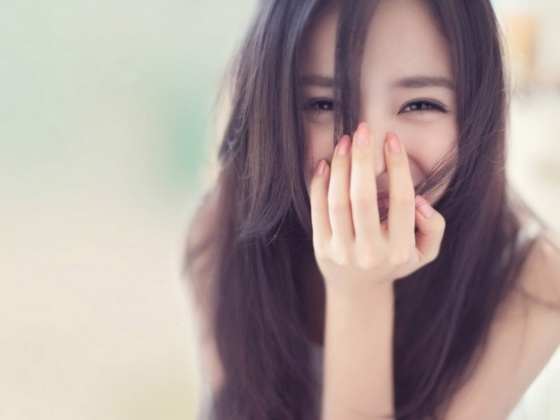 yang-mi-1152x864