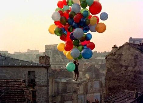 balloons2_large