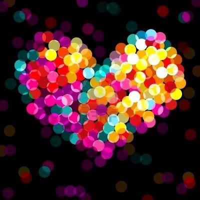 Bokeh Heart 76701999873151179_LvUM8im1_c