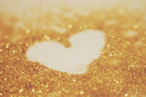 glitter-gold-heart-love-Favim.com-1678221