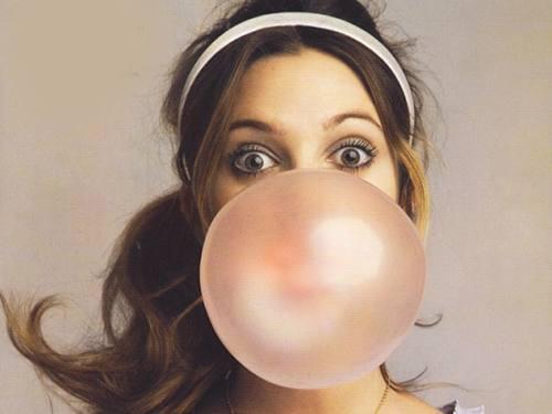 celeb-bubbles-0