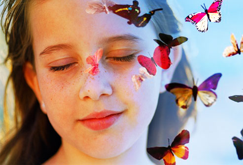 getty_rm_collage_of_girl_imagining_butterflies