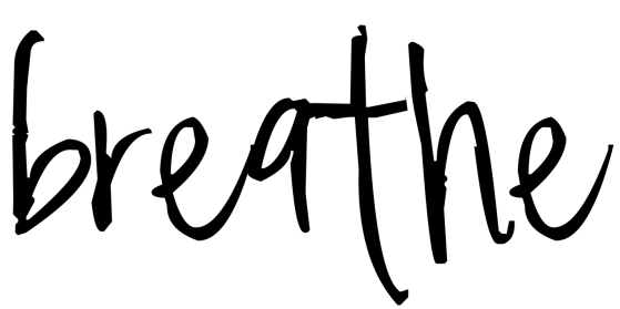 breathe-Medium