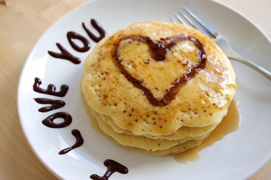 nutella-heart-pancakes-26