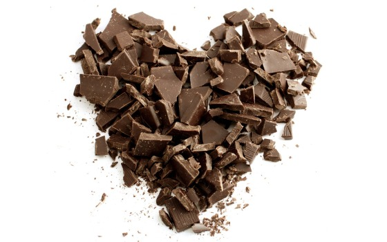 chocolate-heart