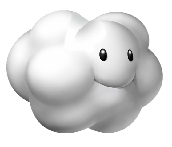 Lakitu_Cloud
