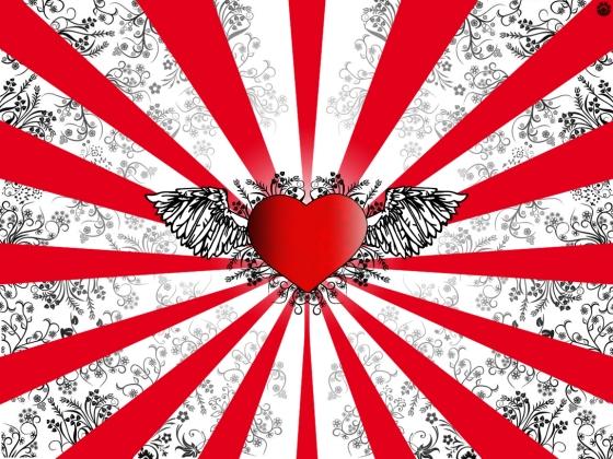 Valentine-s-love-valentines-day-22236892-1152-864