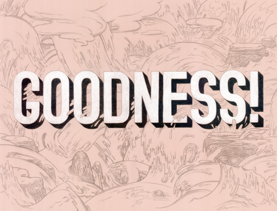 goodness1-1