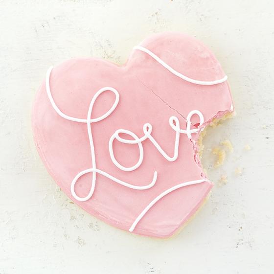 love_sugar_cookie