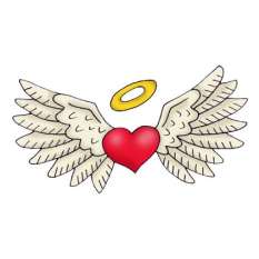 angel_wings_tattoo_designs