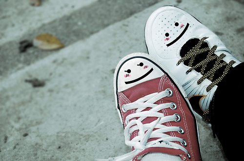 feet-love-photography-shoes-smile-Favim.com-59154