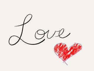 i love you 2 (1)