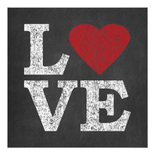 love_with_a_bright_red_heart_chalkboard_photoenlargement-rbbfda80f4aaf40af97b35419778599eb_i8rug_8byvr_512