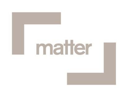 matter_logo_500
