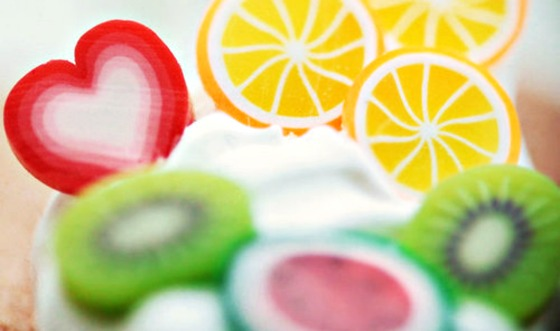 Colorful-Fruit-Love-Wallpaper