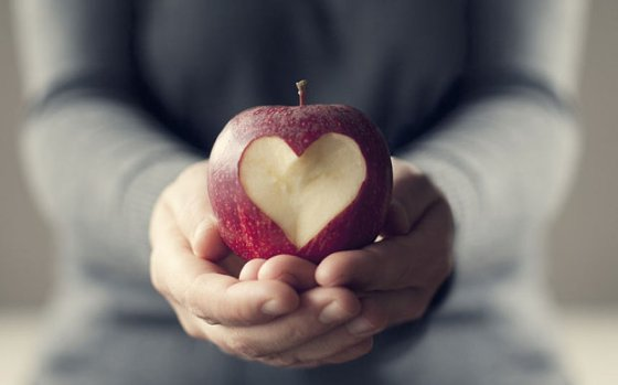 healthy-heart-appl_3198702b.jpg