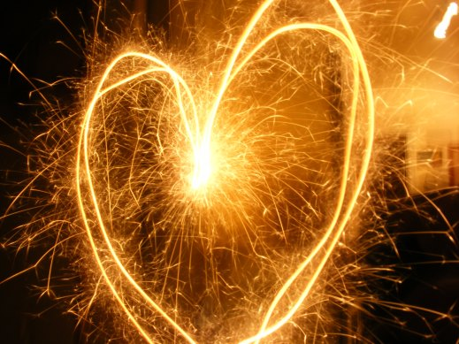 I_Heart_Sparklers_by_SoulLostAtSea1