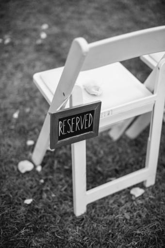 Wedding0162
