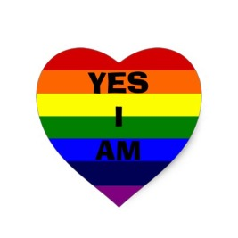 yes_i_am_gay_rainbow_heart_heart_sticker-rc78952c4fb9d49fd9753427eab7dd598_v9w0n_8byvr_512