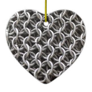 iron_armor_ceramic_heart_ornament-rae7e33ebbd1741a5932559f0d4a84e59_x7s21_8byvr_324