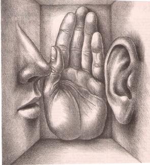 whispering-secrets